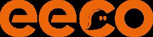 eeco logo