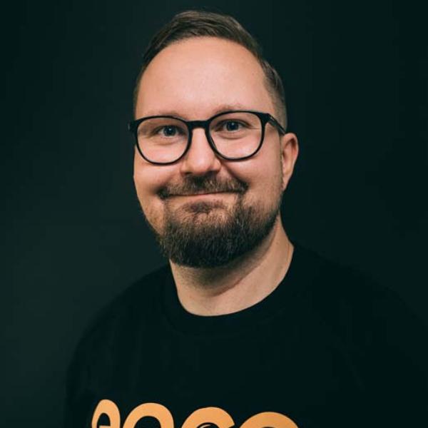 Matti Ikäläinen