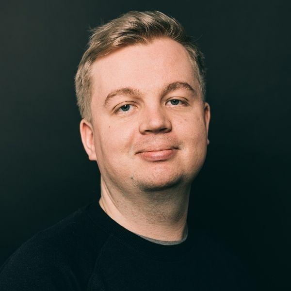 Matias Seppänen