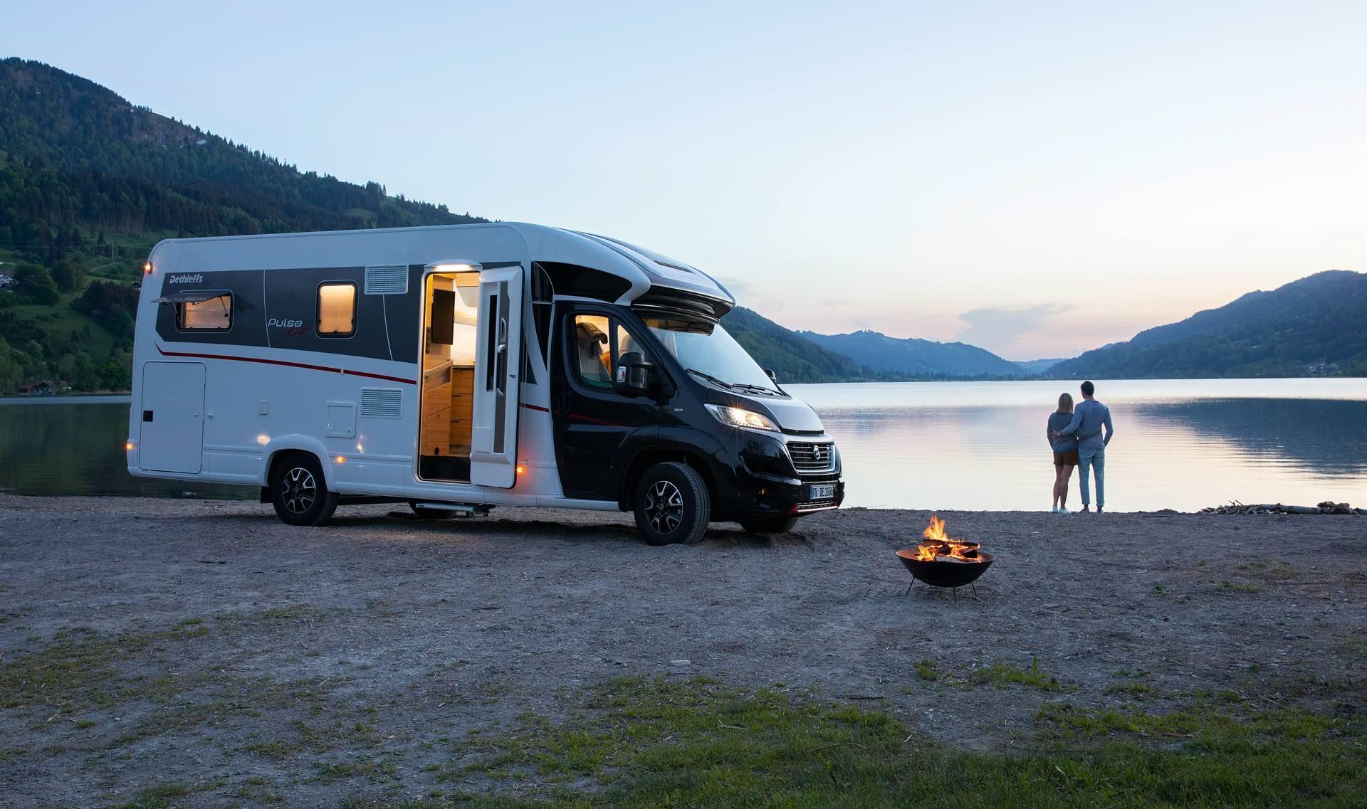 Case Jyväs-Caravan verkkokauppa